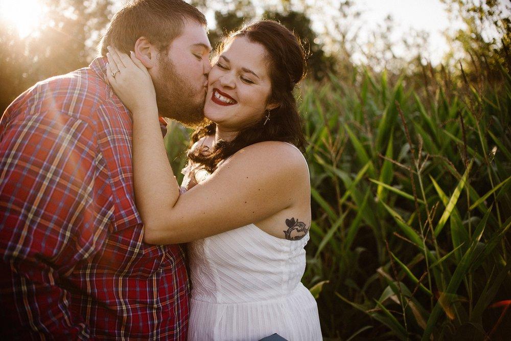 salomon-farms-engagement-session-fort-wayne-wedding-photographer-1