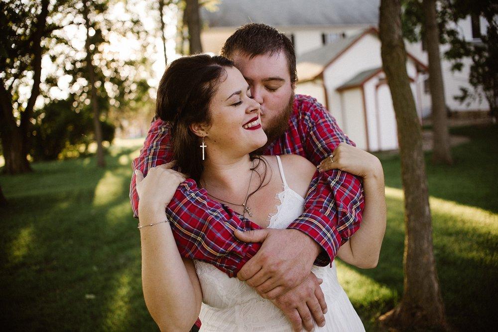 salomon-farms-engagement-session-fort-wayne-wedding-photographer-4