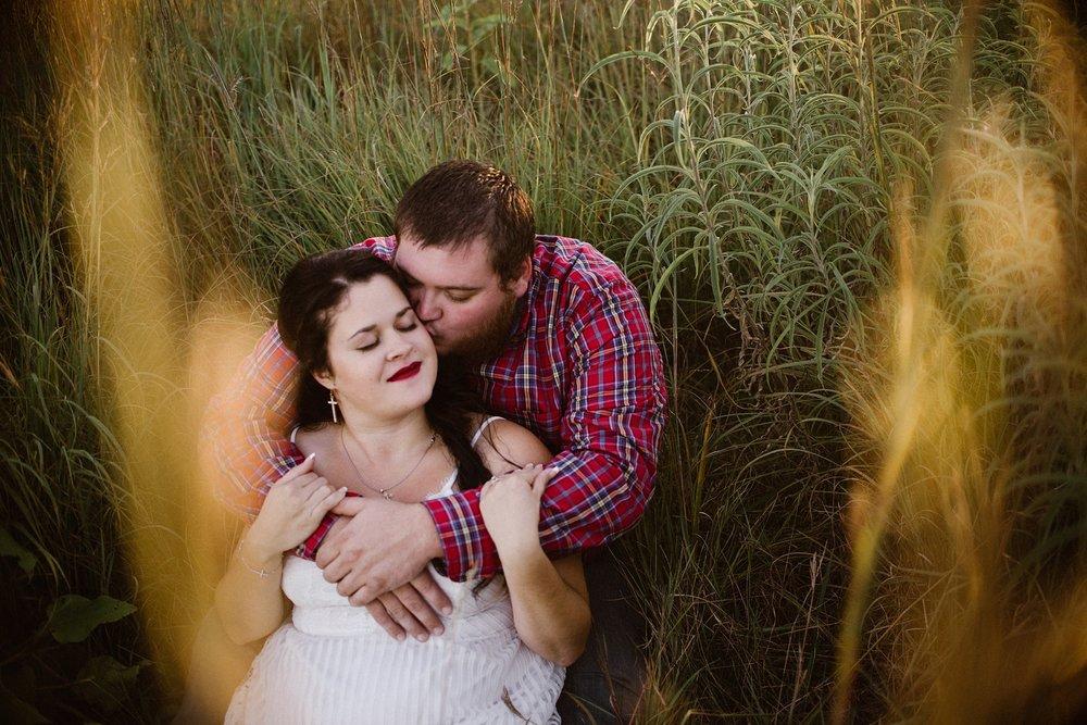 salomon-farms-engagement-session-fort-wayne-wedding-photographer-9