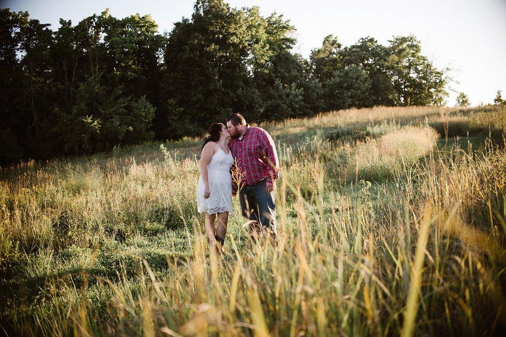 salomon-farms-engagement-session-fort-wayne-wedding-photographer-10