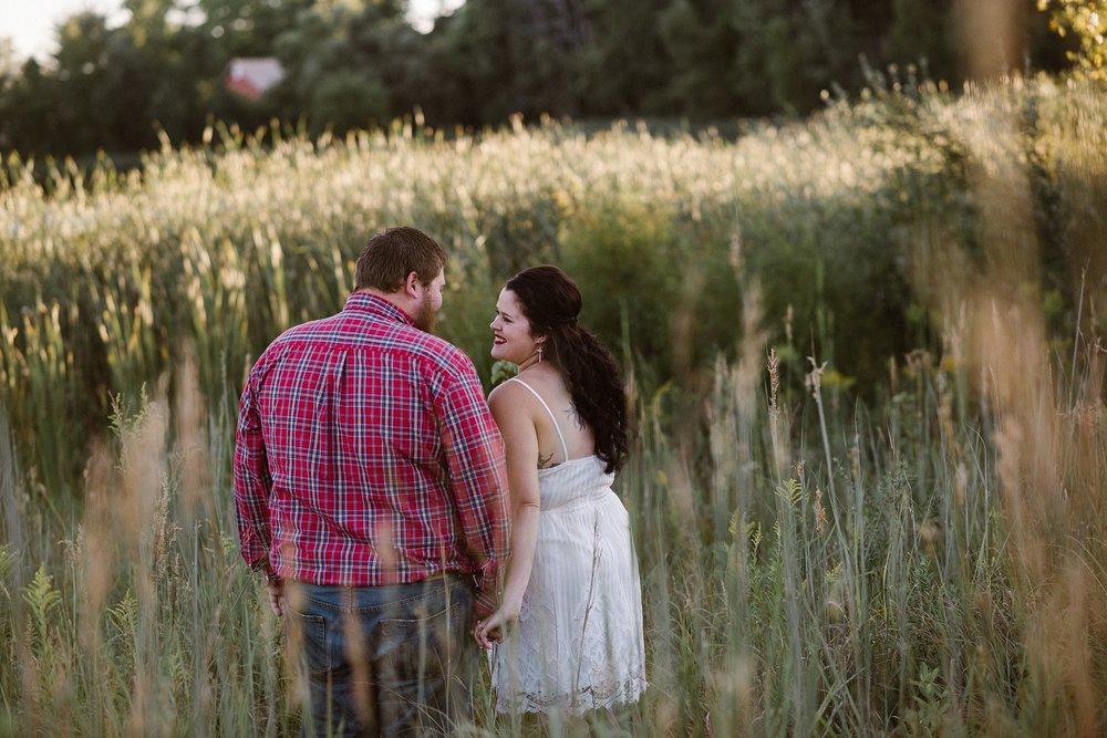 salomon-farms-engagement-session-fort-wayne-wedding-photographer-11