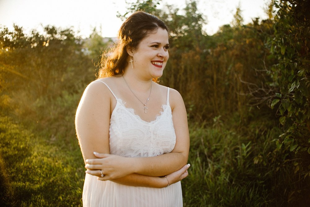 salomon-farms-engagement-session-fort-wayne-wedding-photographer-15