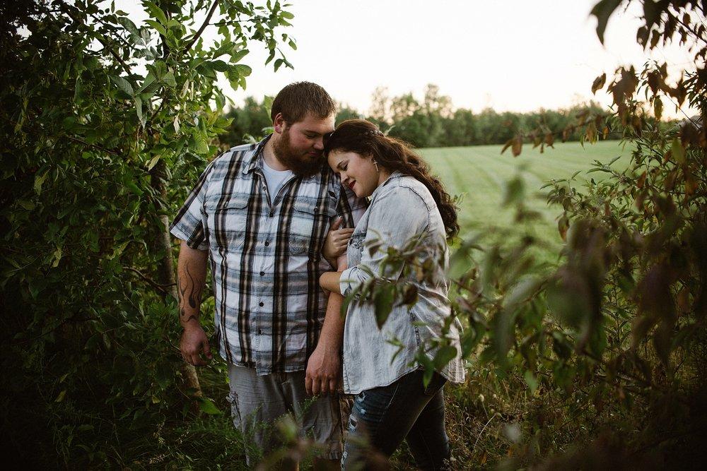salomon-farms-engagement-session-fort-wayne-wedding-photographer-19