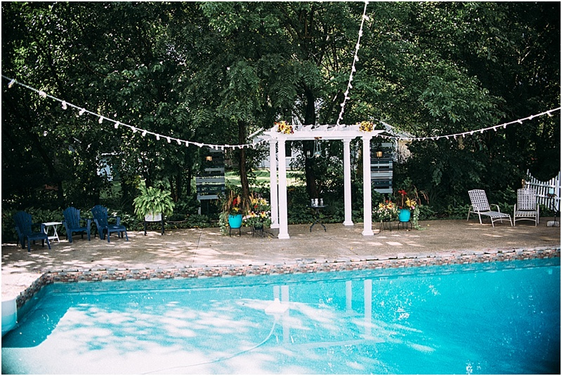 destination-pawpaw-michigan-wedding-water-and-vine-bed-and-breakfast-midwest-photographer-25