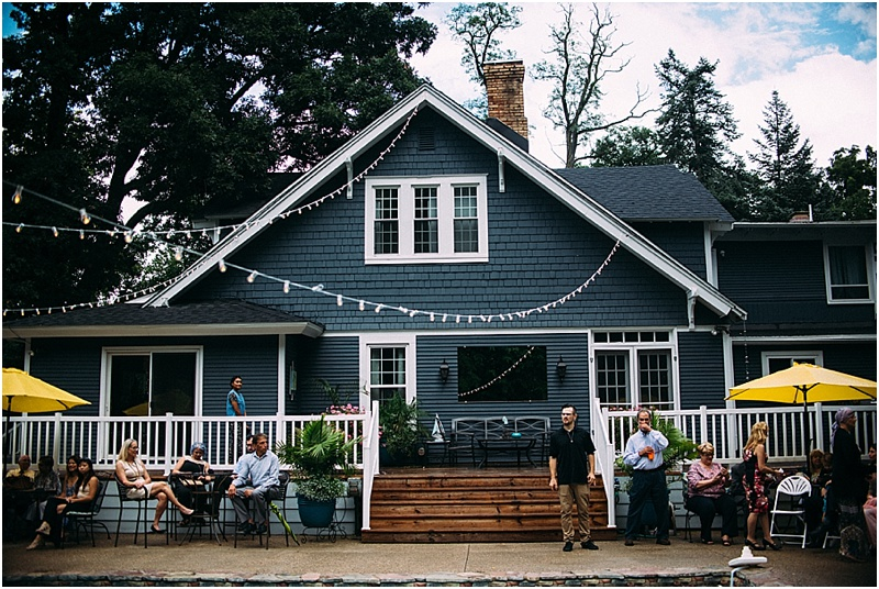 destination-pawpaw-michigan-wedding-water-and-vine-bed-and-breakfast-midwest-photographer-30
