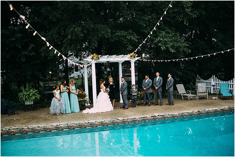 destination-pawpaw-michigan-wedding-water-and-vine-bed-and-breakfast-midwest-photographer-36