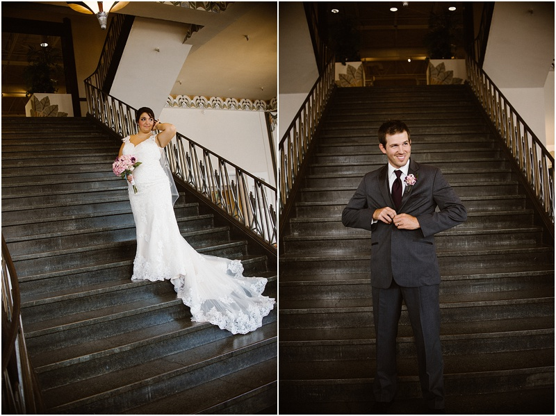elegant-auburn-cord-duesenberg-museum-wedding-fort-wayne-photographer-23