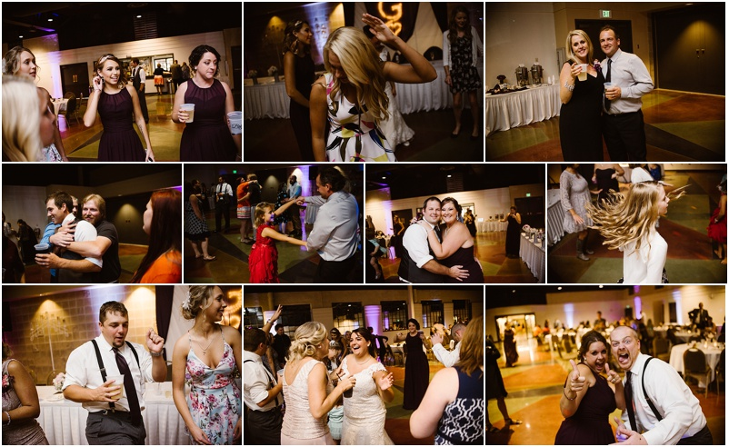 elegant-auburn-cord-duesenberg-museum-wedding-fort-wayne-photographer-72