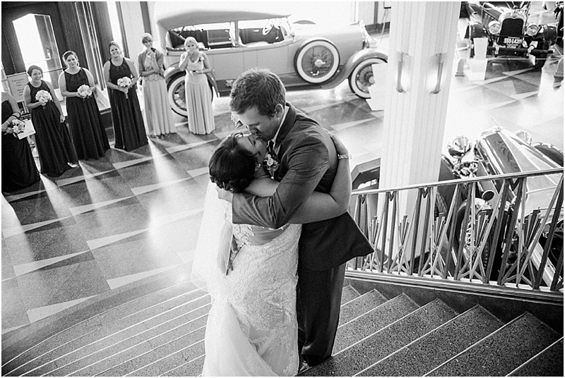 elegant-auburn-cord-duesenberg-museum-wedding-fort-wayne-photographer-13
