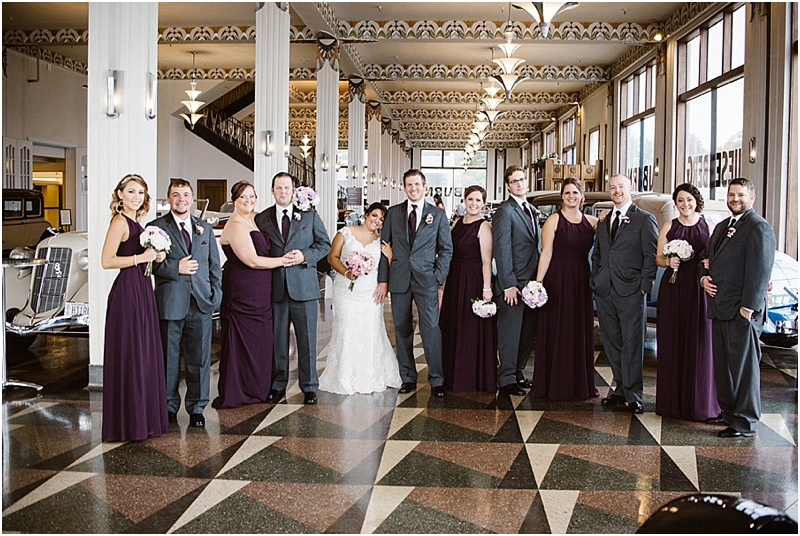 elegant-auburn-cord-duesenberg-museum-wedding-fort-wayne-photographer-20