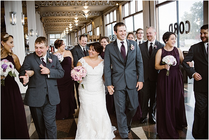 elegant-auburn-cord-duesenberg-museum-wedding-fort-wayne-photographer-21