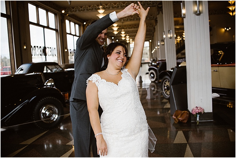 elegant-auburn-cord-duesenberg-museum-wedding-fort-wayne-photographer-35