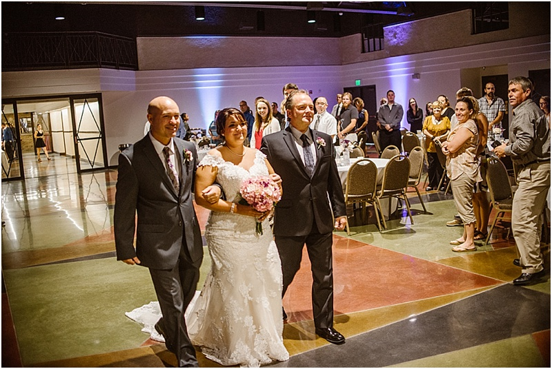 elegant-auburn-cord-duesenberg-museum-wedding-fort-wayne-photographer-41