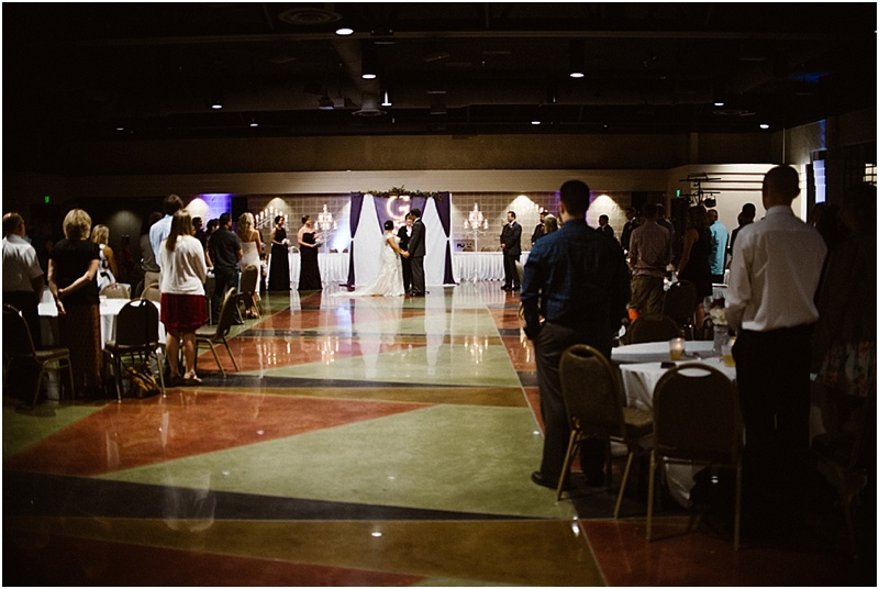 elegant-auburn-cord-duesenberg-museum-wedding-fort-wayne-photographer-43