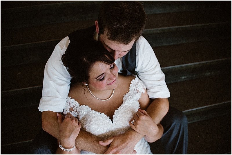 elegant-auburn-cord-duesenberg-museum-wedding-fort-wayne-photographer-63