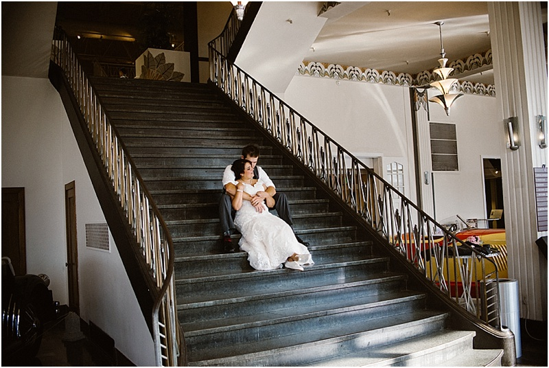 elegant-auburn-cord-duesenberg-museum-wedding-fort-wayne-photographer-65