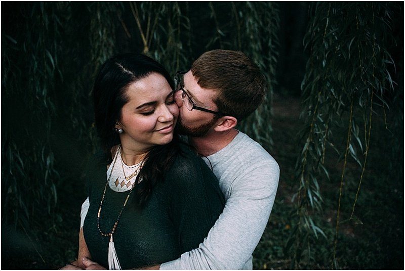 headwaters-park-couples-session-fort-wayne-indiana-wedding-photographer-7