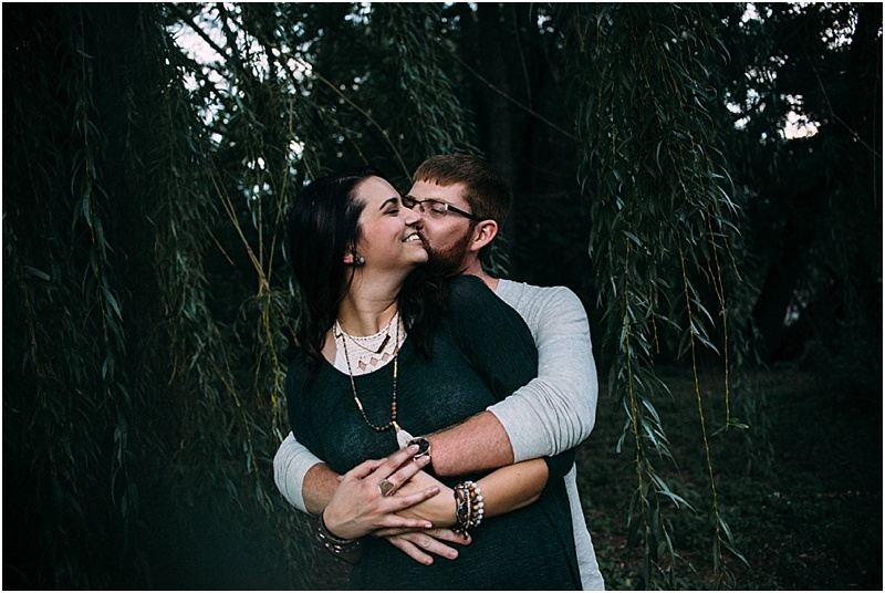 headwaters-park-couples-session-fort-wayne-indiana-wedding-photographer-6