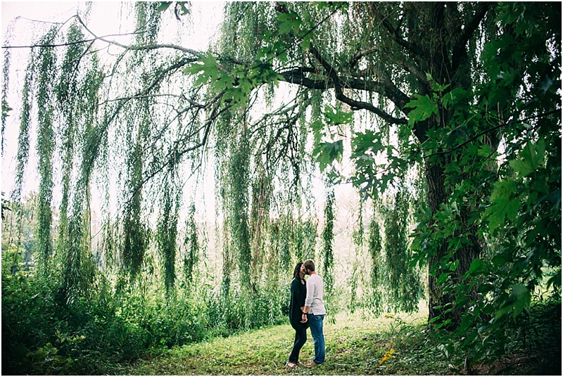 headwaters-park-couples-session-fort-wayne-indiana-wedding-photographer-9