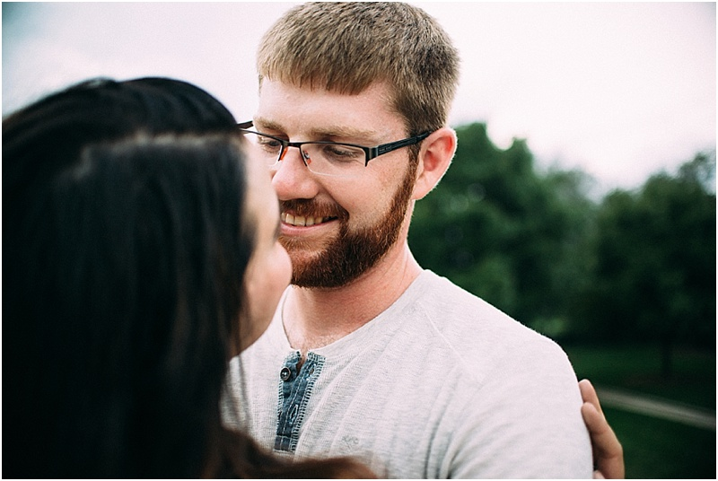 headwaters-park-couples-session-fort-wayne-indiana-wedding-photographer-14