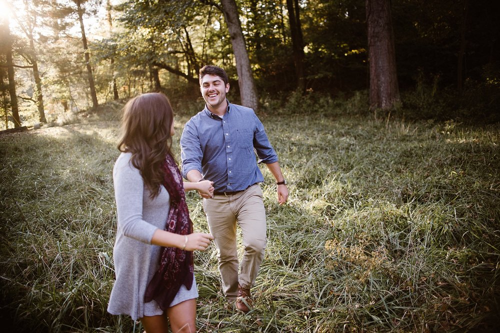 cozy-indianapolis-fall-engagement-session-midwest-wedding-photographer