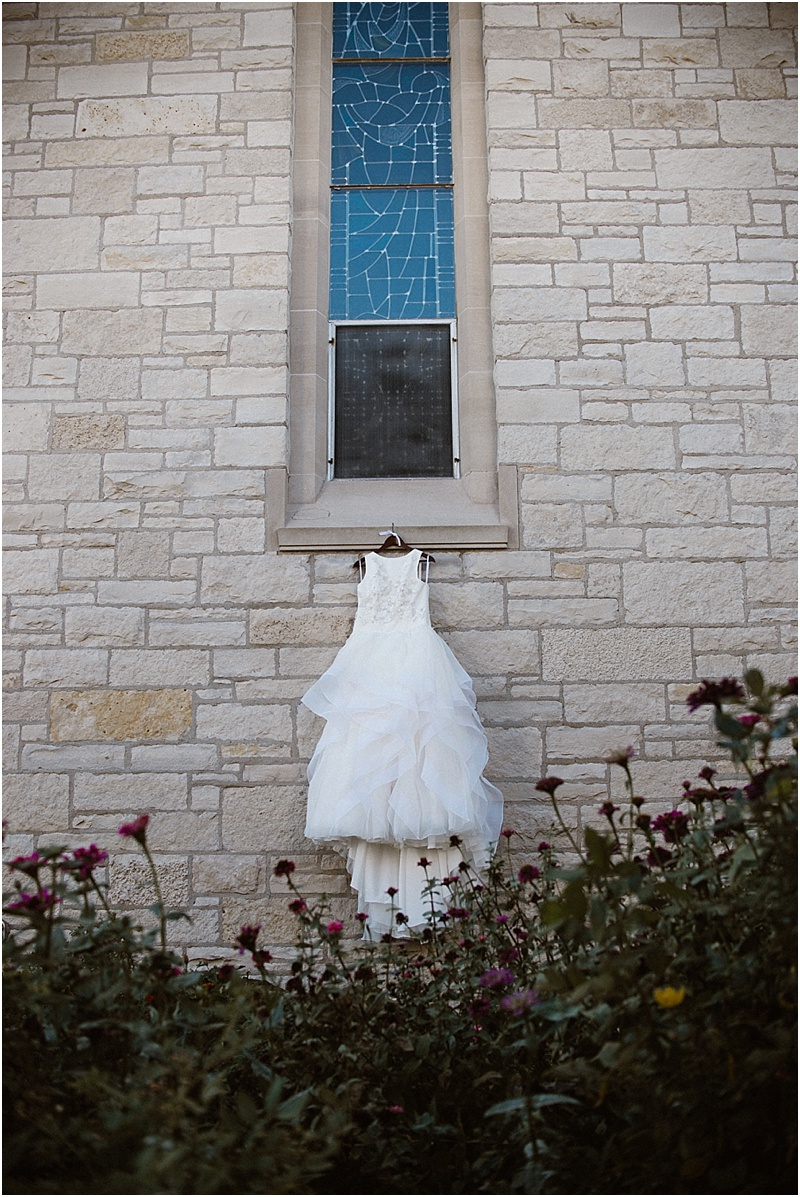 do-it-yourself-diy-wedding-decatur-indiana-wedding-photographer