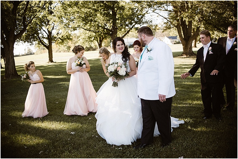 do-it-yourself-diy-wedding-decatur-indiana-wedding-photographer-34