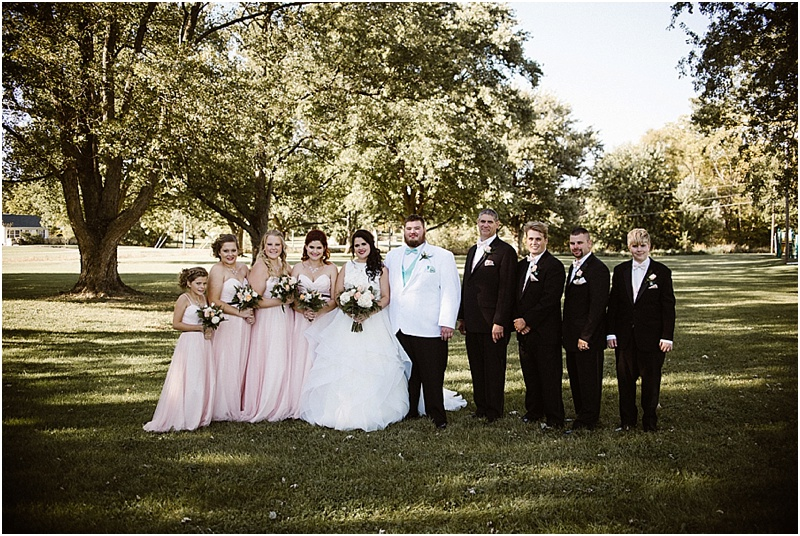 do-it-yourself-diy-wedding-decatur-indiana-wedding-photographer-35