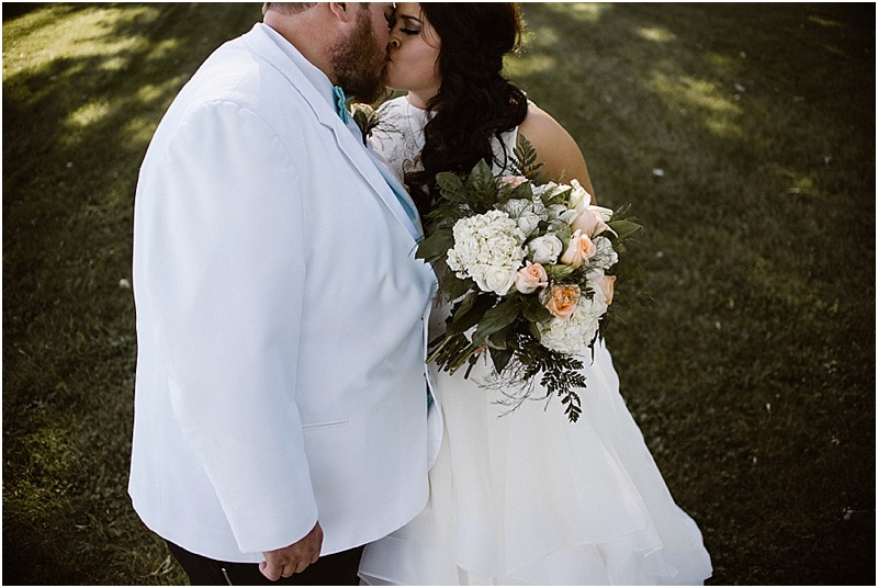 do-it-yourself-diy-wedding-decatur-indiana-wedding-photographer-37