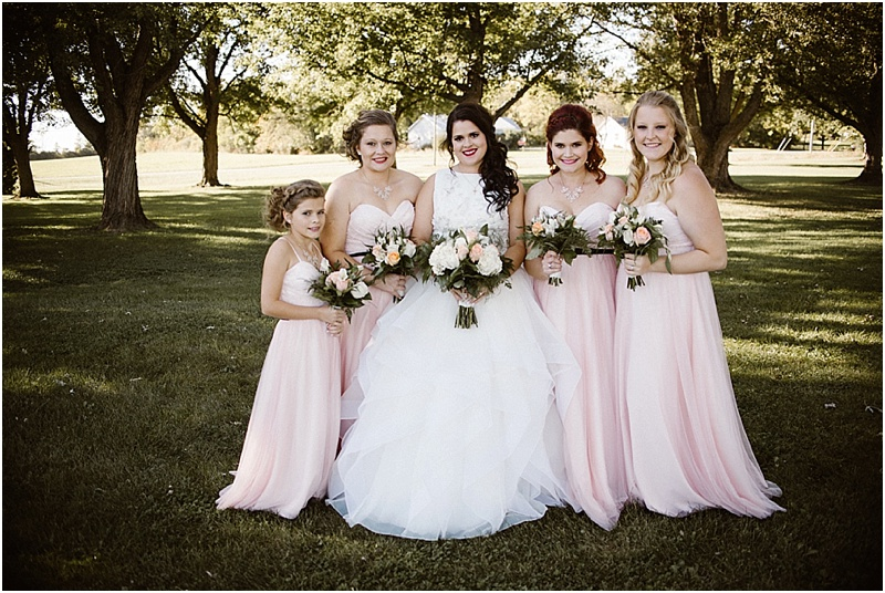 do-it-yourself-diy-wedding-decatur-indiana-wedding-photographer-40