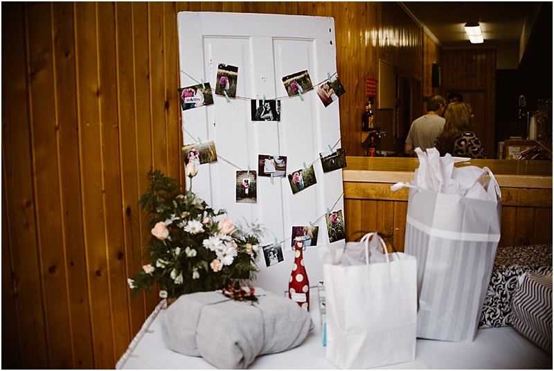 do-it-yourself-diy-wedding-decatur-indiana-wedding-photographer-57