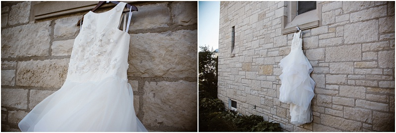 do-it-yourself-diy-wedding-decatur-indiana-wedding-photographer-1