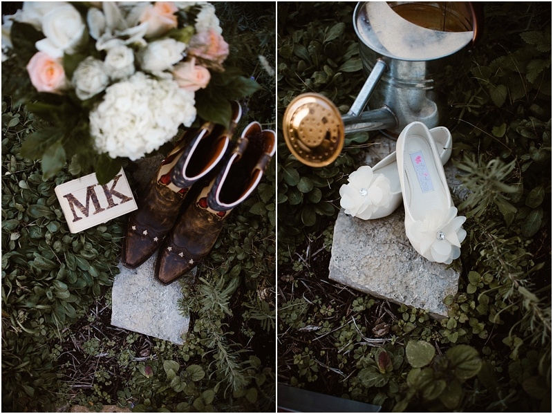 do-it-yourself-diy-wedding-decatur-indiana-wedding-photographer-5