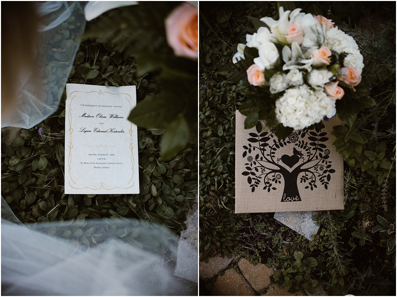 do-it-yourself-diy-wedding-decatur-indiana-wedding-photographer-3