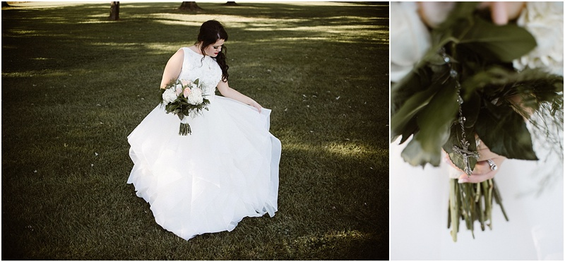 do-it-yourself-diy-wedding-decatur-indiana-wedding-photographer-49