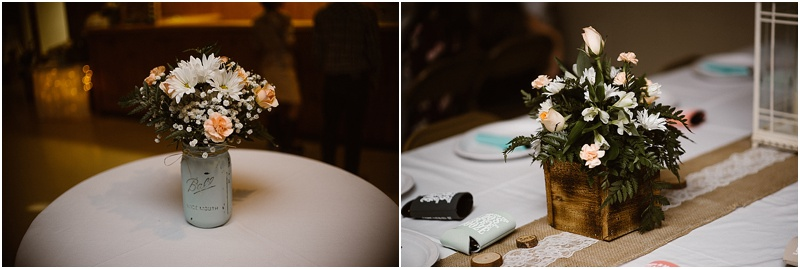 do-it-yourself-diy-wedding-decatur-indiana-wedding-photographer-51