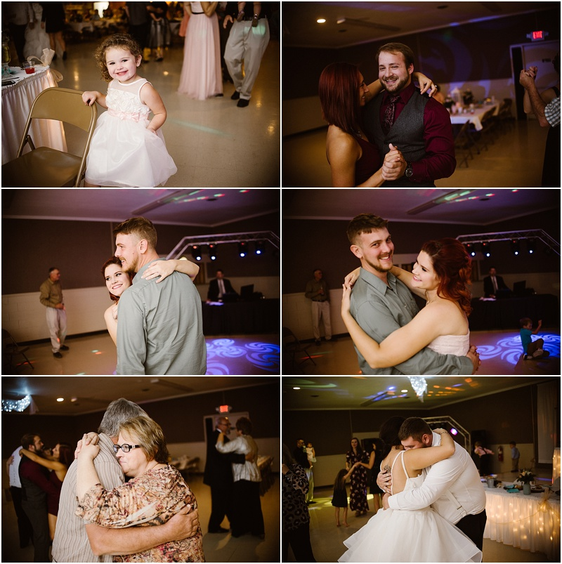 do-it-yourself-diy-wedding-decatur-indiana-wedding-photographer-60