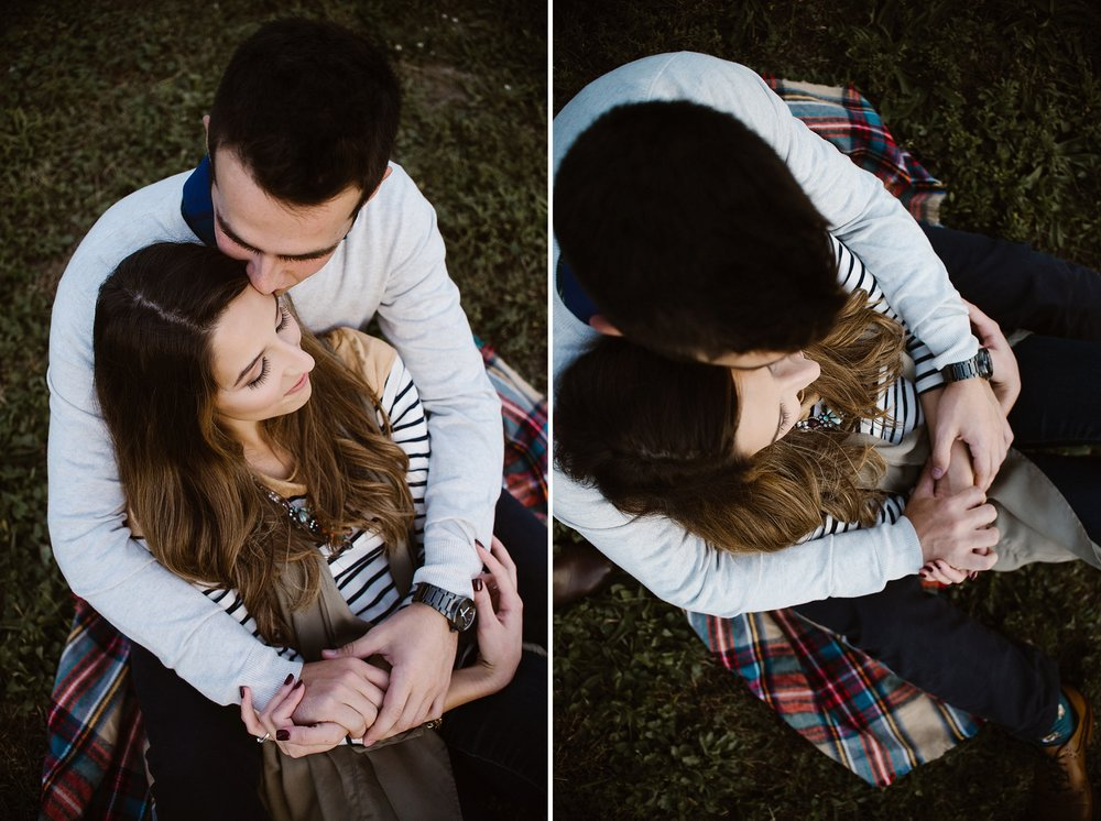 downtown-fort-wayne-autumn-engagement-pictures-fort-wayne-photographer-23