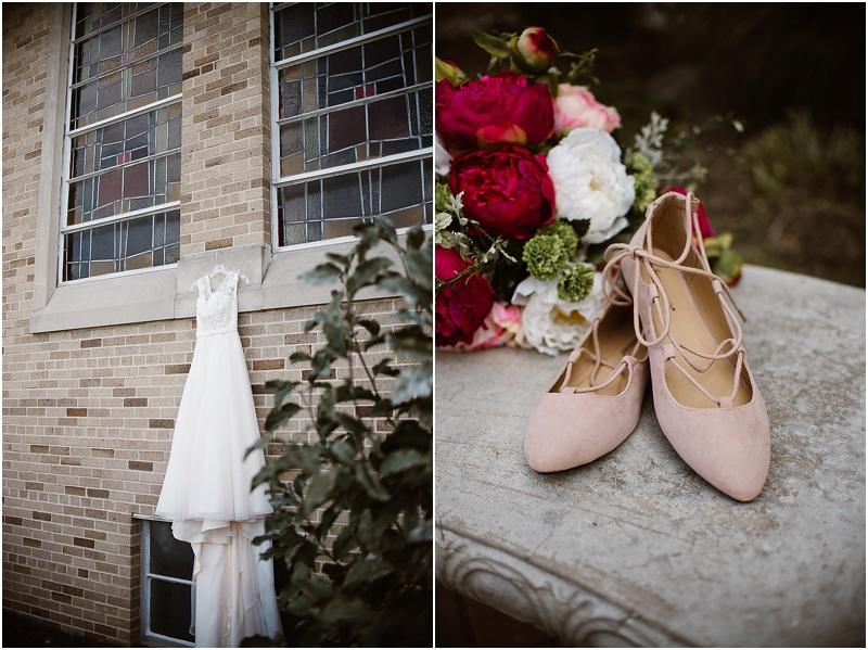 whimsical-boho-downtown-fort-wayne-wedding-photographer-1