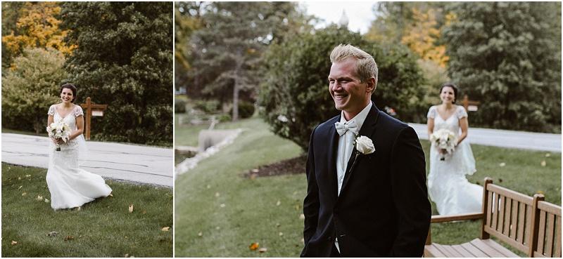 neutral-glam-cerutis-summit-park-diamond-room-wedding-fort-wayne-photographer-14