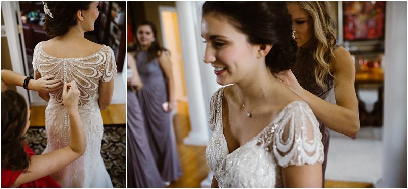 neutral-glam-cerutis-summit-park-diamond-room-wedding-fort-wayne-photographer-9