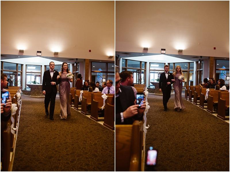 neutral-glam-cerutis-summit-park-diamond-room-wedding-fort-wayne-photographer-20