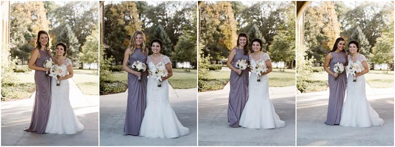 neutral-glam-cerutis-summit-park-diamond-room-wedding-fort-wayne-photographer-33