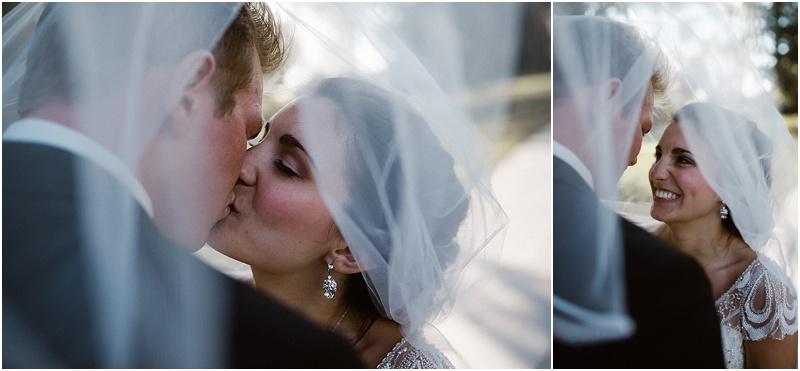 neutral-glam-cerutis-summit-park-diamond-room-wedding-fort-wayne-photographer-37