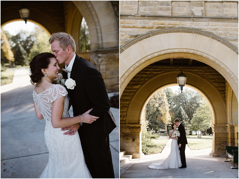 neutral-glam-cerutis-summit-park-diamond-room-wedding-fort-wayne-photographer-41