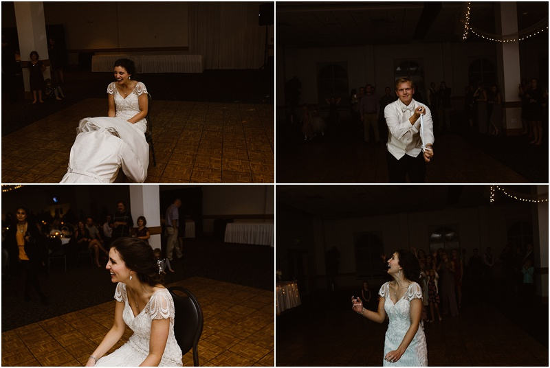 neutral-glam-cerutis-summit-park-diamond-room-wedding-fort-wayne-photographer-67