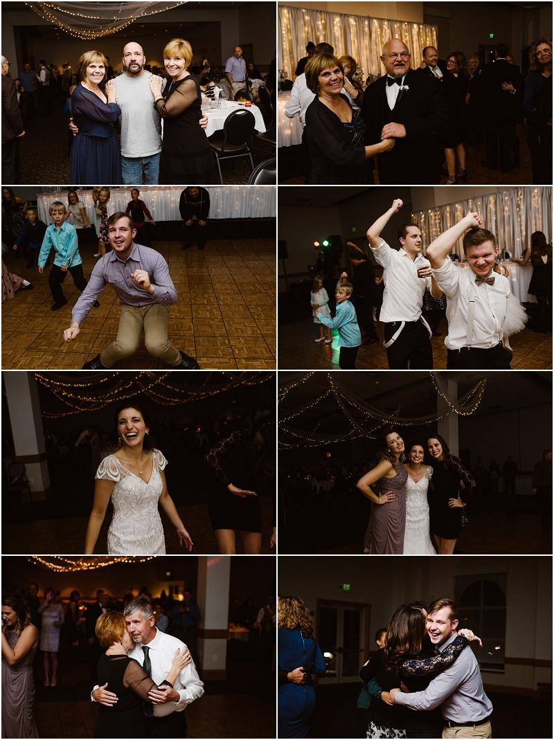 neutral-glam-cerutis-summit-park-diamond-room-wedding-fort-wayne-photographer-65