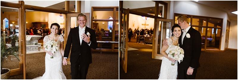 neutral-glam-cerutis-summit-park-diamond-room-wedding-fort-wayne-photographer-25