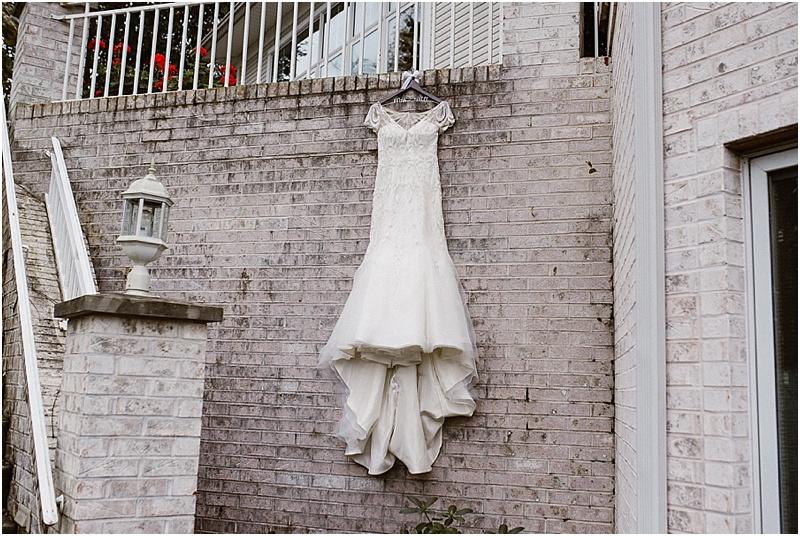 neutral-glam-cerutis-summit-park-diamond-room-wedding-fort-wayne-photographer