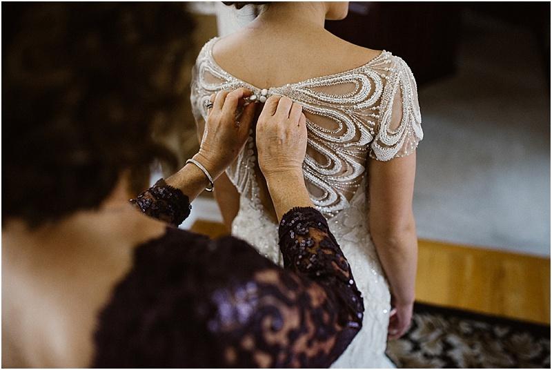neutral-glam-cerutis-summit-park-diamond-room-wedding-fort-wayne-photographer-7